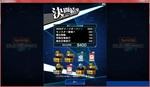 H29.11.23 対絽場・ブラパラ使用2-2.jpg