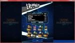 H29.12.17 闇マリク50周回1-3.jpg