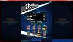 H29.12.24 闇バクラ40周回2.jpg