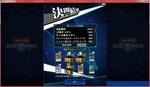 H29.12.3 対闇遊戯(ケルべ使用)2.jpg