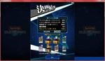H29.12.3 対闇遊戯(ケルべ使用)3.jpg