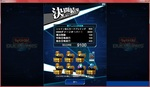 H29.12.9 闇マリク(おジャマ使用)3.jpg