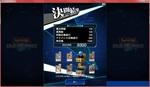 H30.1.20 武藤遊戯40周回3-13.jpg