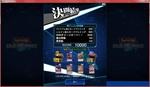 H30.11.3 武藤遊戯40周回3.jpg