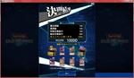 H30.11.3 武藤遊戯40周回4.jpg