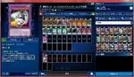 H30.11.3 武藤遊戯40周回5.jpg