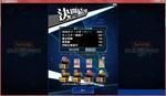 H30.3.24 本気杏子303.jpg