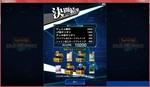 H30.5.26 明日香周回4-3.jpg