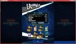 H30.5.26 明日香周回4-4.jpg