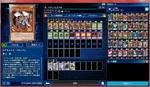 H31.2.8 バランスコアキKC2019Feb1st.jpg